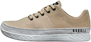 Women's Canvas Trainer