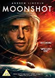 Moonshot - The Flight of Apollo