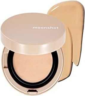 moonshot face perfection balm cushion refill