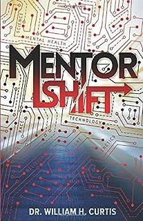 MentorShift