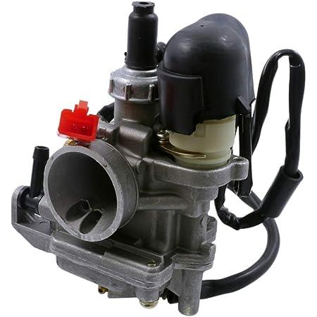 Carburettor Standard For Aprilia Sr50 2000 Suzuki Katana Morini Auto