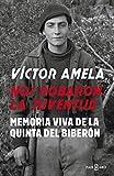 Nos robaron la juventud: Memoria viva de la Quinta del biberón