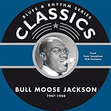 Blues & Rhythm Series Classics