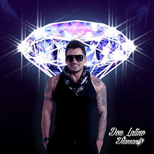 Don Latino