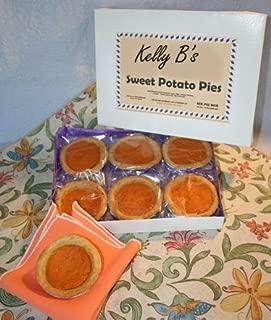 Best bakery sweet potato pie Reviews