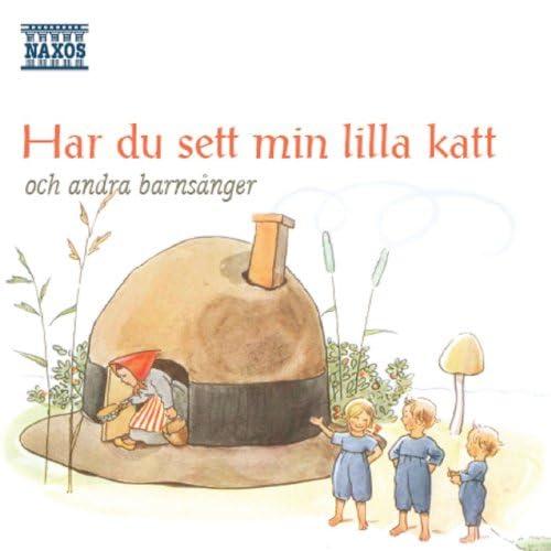 Göteborgs Symfonietta feat. Tomas Blank
