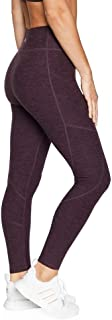 Rockwear Activewear Women's Balance Seam Detail Tight from Size 4-18 for Bottoms Leggings + Yoga Pants+ Yoga Tights