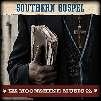 The Moonshine Music Co: Southern Gospel