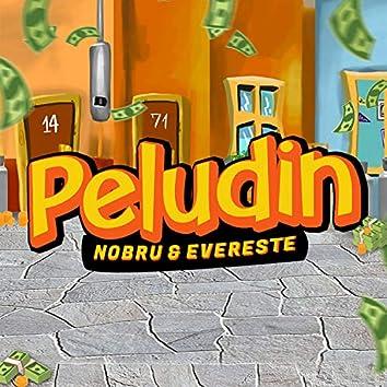 Peludin