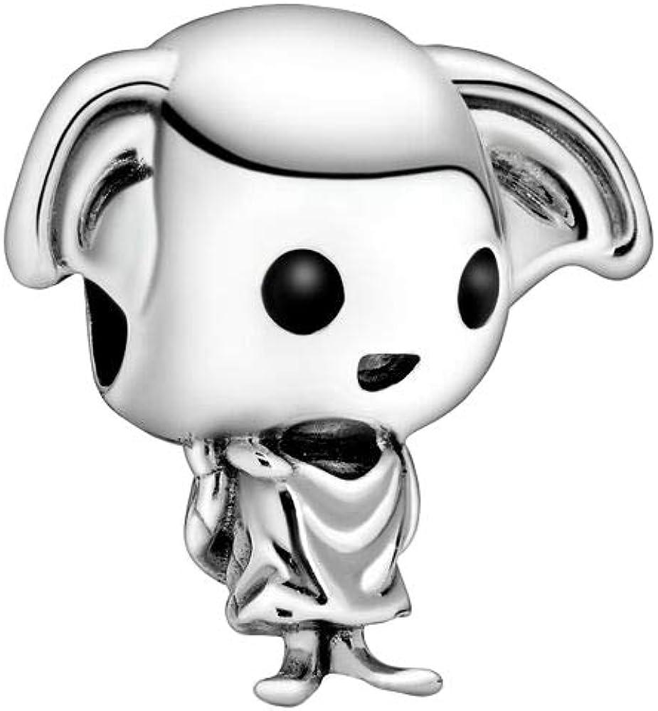 Pandora Encanto Mujer Plata esterlina No aplicable - 798629C01