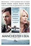 Manchester By The Sea Movie Poster 70 X 45 cm