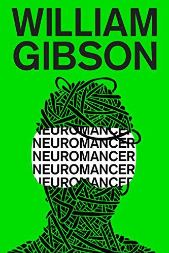 Neuromancer (Sprawl Trilogy Book 1)