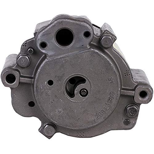 Cardone 32-293 Smog-Pumpe