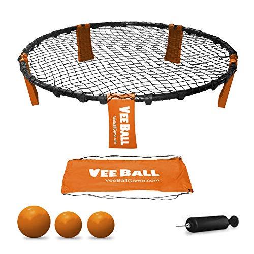 Basketball Fußball Volleyball Sammlung Sack Heavy Duty Kordelzug Mesh Ball