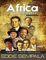 Africa - Les meneurs de Dieu: Les gagnants d'âme