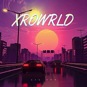 XroWrld