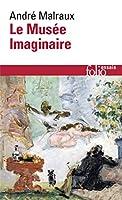 Musee Imaginaire (Folio Essais)