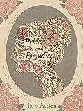 Pride and Prejudice (English Edition) - Format Kindle - 2,68 €