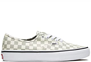 Best sage checkerboard vans Reviews