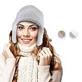 ARMORAY Winter Hat Beanie for Men | Womens Beanie...