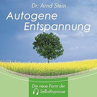 Autogene Entspannung                   Autor:                                                                                                                                 Arnd Stein                               Sprecher:                                                                                                                                 Arnd Stein                      Spieldauer: 59 Min.     13 Bewertungen     Gesamt 4,1