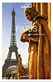 Lo mejor de París 4 (Guías Lo mejor de Ciudad Lonely Planet)