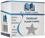 Eleven Plus: Vocabulary Flash Cards...