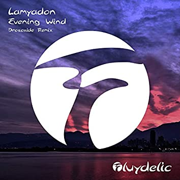 Evening Wind (Drosoxide Remix)