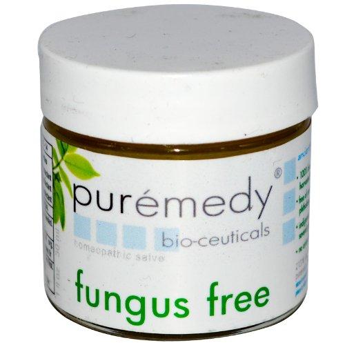 Puremedy - Relevación fungosa para la piel y los clavos - 1...