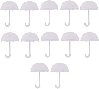 Best umbrella baby shower favors Reviews