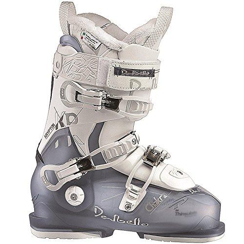 Dalbello Krypton 2 Chakra Women's Ski Boots 24.5