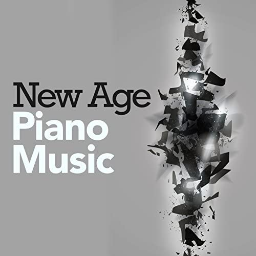 Classical New Age Piano Music, Piano & Piano Music Songs