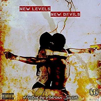 New Levels New Devils
