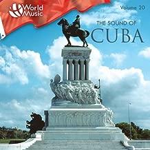 represent cuba song