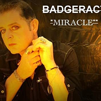 """""""Miracle"""""""