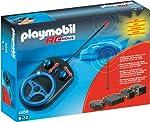 PLAYMOBIL - Módulo RC Plus con...