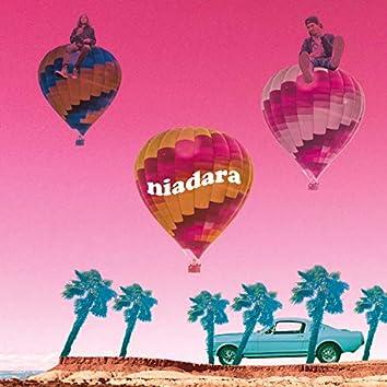 Niadara