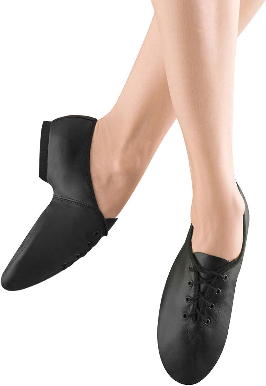 Bloch Mens Men's Ultraflex Dance shoes