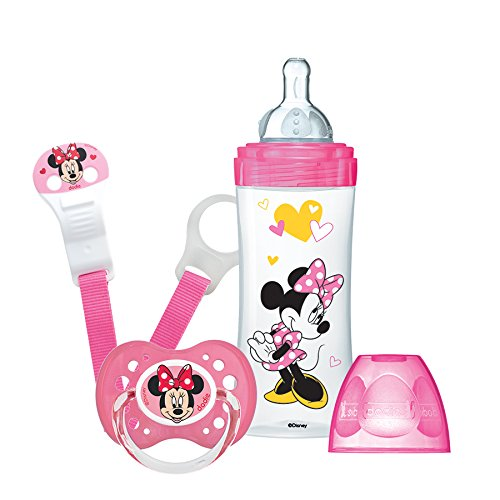 Dodie Mickey Set