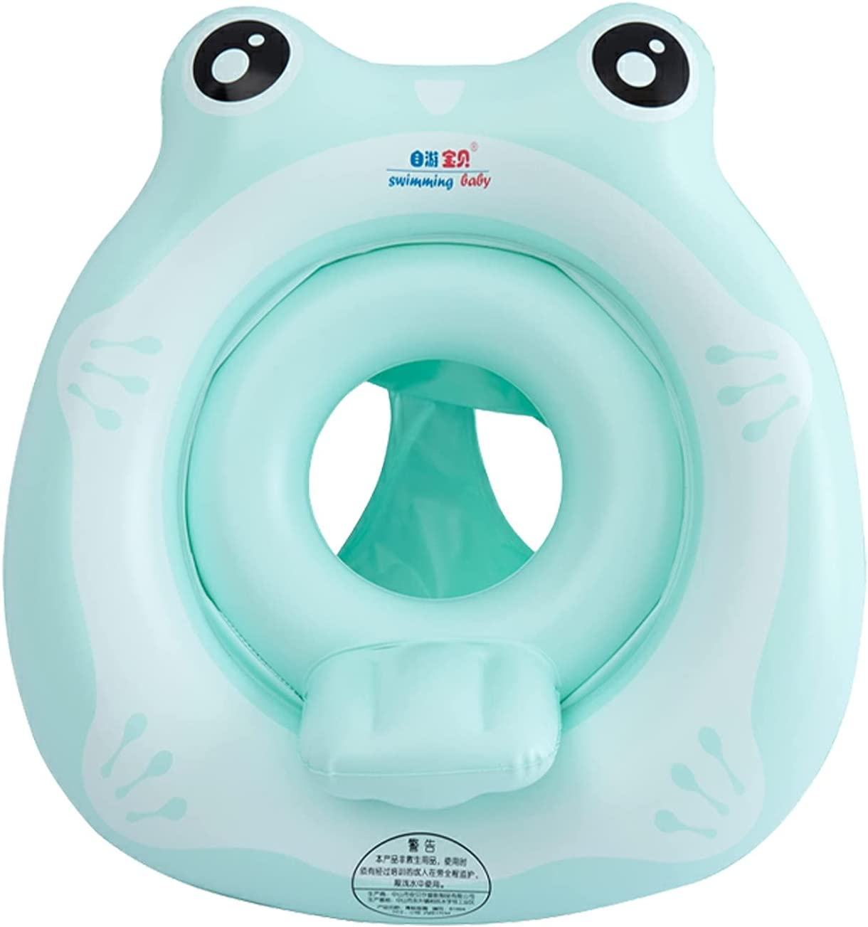 luxoti Baby Swimming Float Floats Inflatable Ranking integrated 1st place Max 73% OFF Pool
