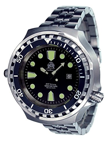 Tauchmeister Germany Big Size Diver...