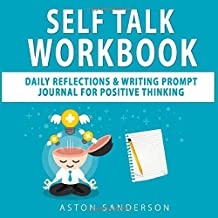 Best self help journal writing Reviews