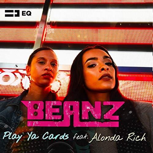 Beanz feat. Alonda Rich