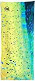 BUFF Unisex Coolnet UV+ Dorado, One Size