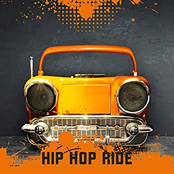Hip Hop Ride