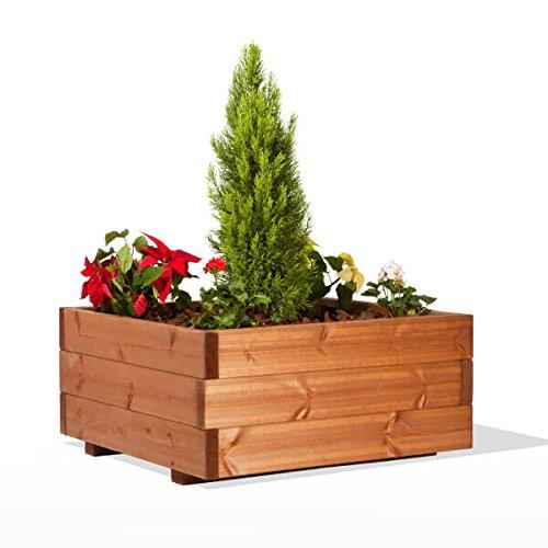 estrucmader – Coupe de Bois 1000x1000x550mm Cerisier