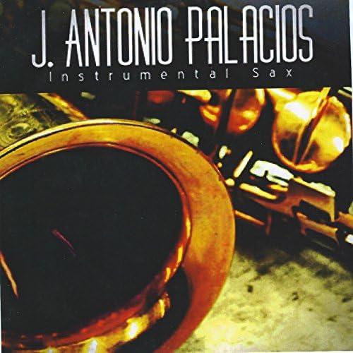 J. Antonio Palacios