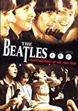 Rockumentary of the 1964 Tour