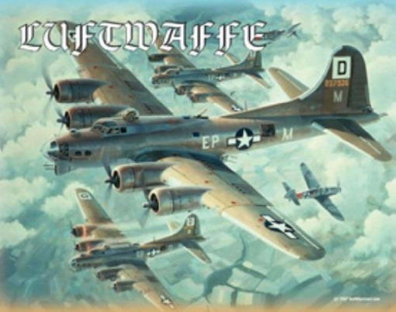 echa un vistazo a los más baratos DG DG DG Decision Juegos Luftwaffe 1015  costo real
