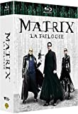 Matrix - La Trilogie - Coffret...